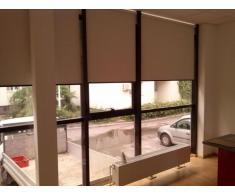 Jaluzele verticale / Usi garaj / Rolete textile - Poza 4/5