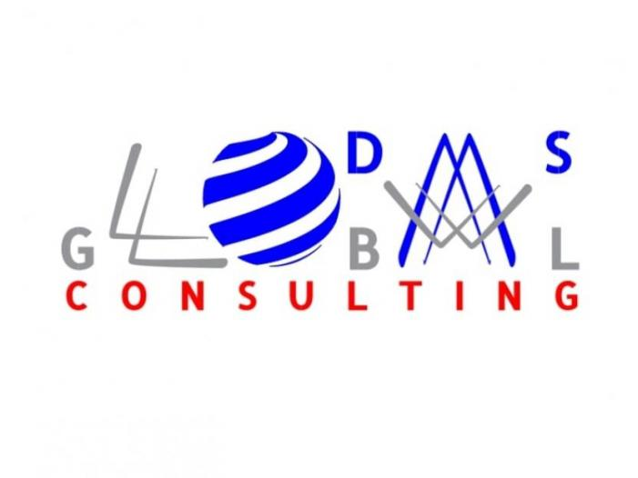 ODAS GLOBAL CONSULTING SRL - 1/1