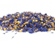 Albastrele flori vrac en-gros si en-detail