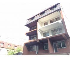 apartament de inchiriat - Obor