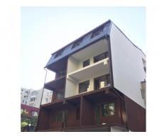 inchiriez apartament-Obor