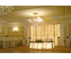 Candelabru sala sau cort