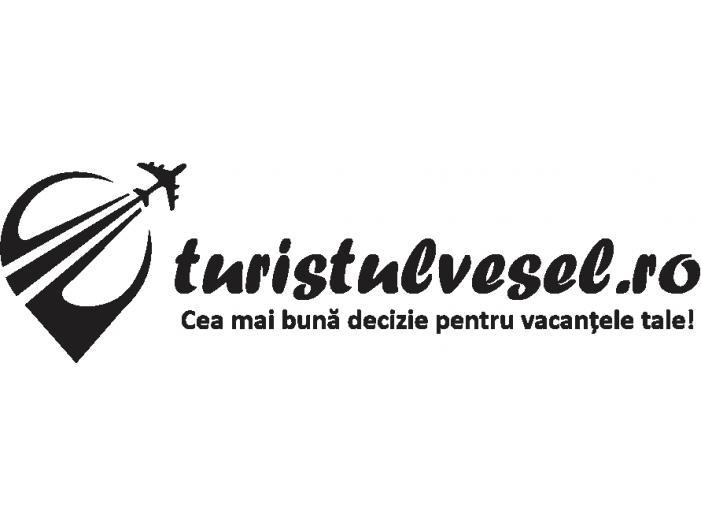 TuristulVesel – Cea mai buna decizie pentru vacantele tale - 1/1