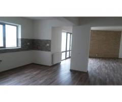Apartament Grivita Lake