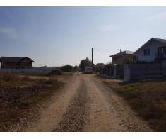 Teren casa in rate la proprietar comision 0% comuna Berceni