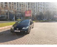 Honda Civic - Poza 1/3