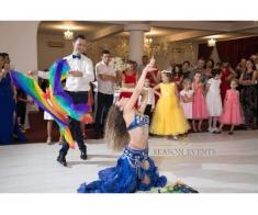Dans oriental Constanta, cadana Constanta, belly dance Constanta - 0762649069