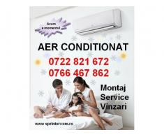 AER CONDITIONAT