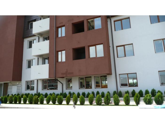 Vand apartament 3 camere Chiajna - 1/3