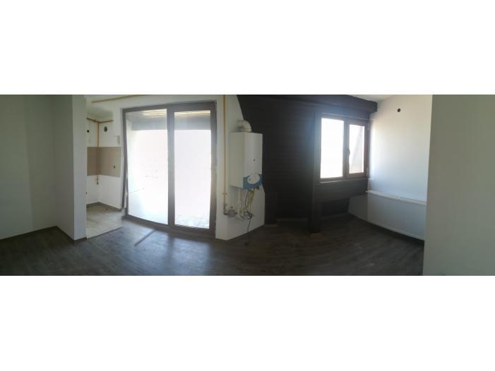 Vand apartament 3 camere Chiajna - 3/3
