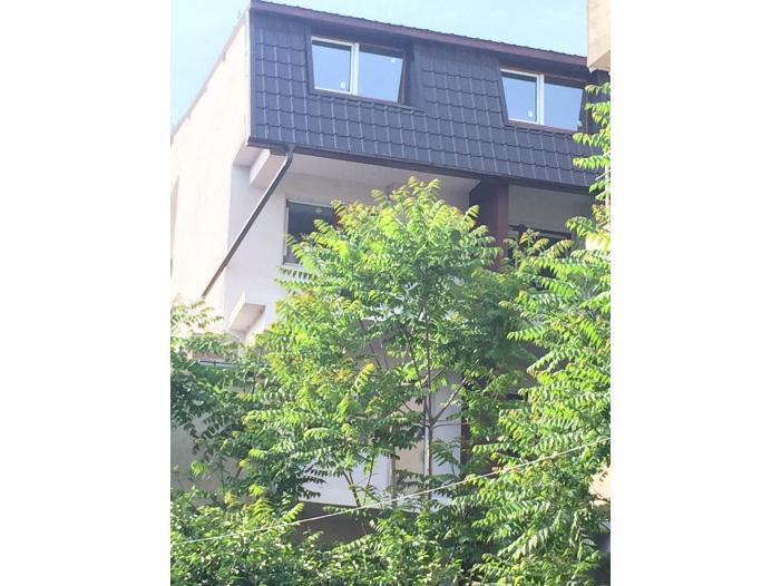 Vand apartament 3 camere Obor - 2/4