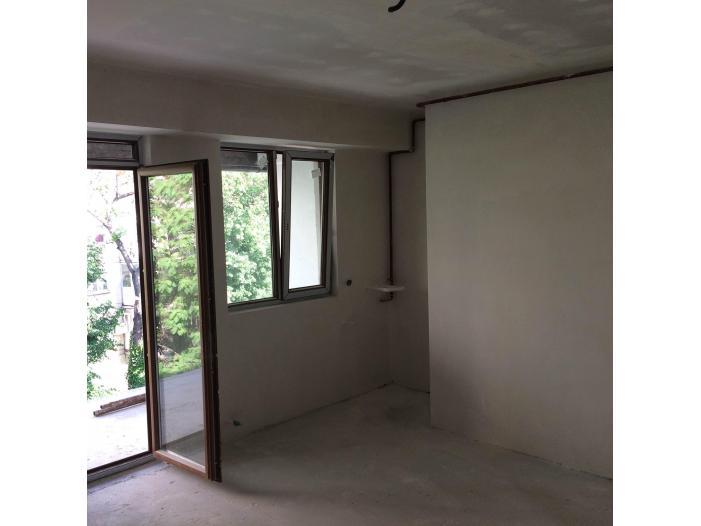 Vand apartament 3 camere Obor - 3/4
