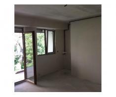 Vand apartament 3 camere Obor - Poza 3/4