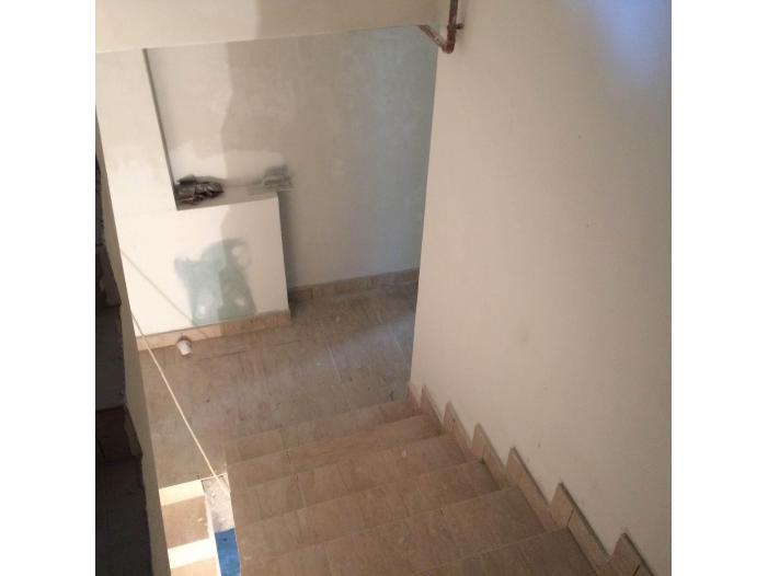 Vand apartament 3 camere Obor - 4/4