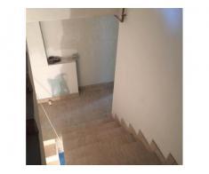 Vand apartament 3 camere Obor - Poza 4/4