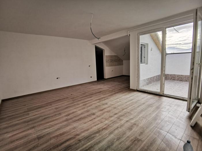 Vand apartament 2 camere - 4/4