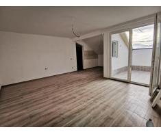 Vand apartament 2 camere - Poza 4/4