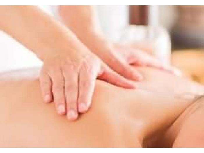 Efectuez masaj anticelulitic pentru persoane supraponderale cu exces de greutate sede - 4/5