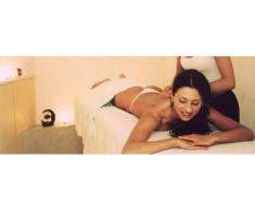 Maseur calificat, peste 10 ani de experiență, realizez masaj de relaxare, anticelulit