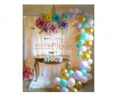 Decoratiuni baloane Constanta 0728955745