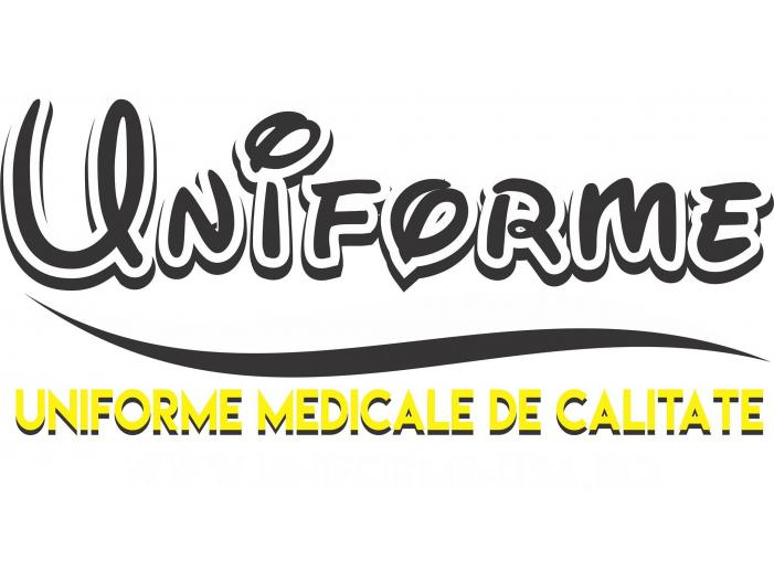 Uniforme Medicale Import USA - 1/1