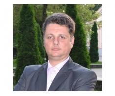 Suluman Anton Cabinet Psihologie