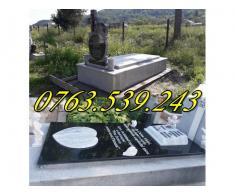 Amenajari Lucrari Funerare Monumente Funerare Marmura Granit Mozaic