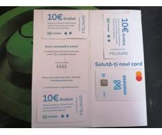 ❗❗ 5000 Euro pe luna cu monese ❗❗ 50 euro la inregistrare + 25 Euro pers invitata