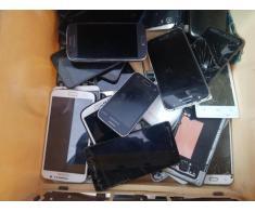 Cumpar Telefoane si Laptop