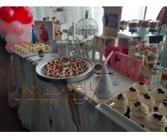Candy bar  Constanta 0728955745
