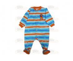 Hainute bebelusi pijamale ieftine