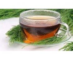Fabrica de ceaiuri plante medicinale Belgia/ 1900 euro