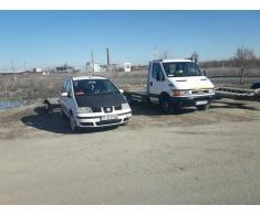 Inmatriculam masini in Bulgaria