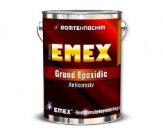 Grund Epoxidic Anticoroziv EMEX