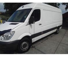 Transport marfa Iasi O744.1O6.419 Mutari mobila