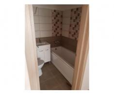 Apartament 2 camere (DIRECT DEZVOLTATOR)- 53000 euro