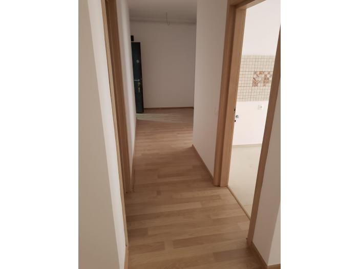 Apartament 2 camere (DIRECT DEZVOLTATOR)- 53000 euro - 2/5