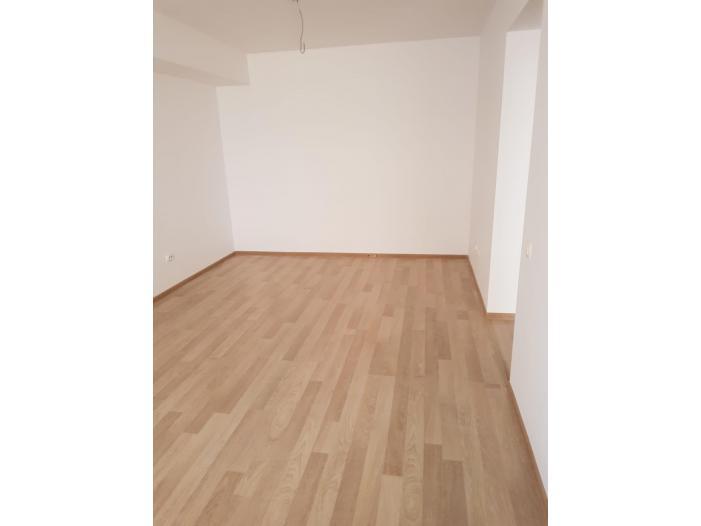Apartament 2 camere (DIRECT DEZVOLTATOR)- 53000 euro - 3/5
