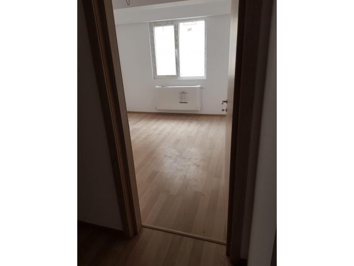 Apartament 2 camere (DIRECT DEZVOLTATOR)- 53000 euro - 4/5
