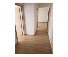 Apartament 2 camere (DIRECT DEZVOLTATOR)- 53000 euro - Poza 5/5