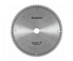 Panze circulare Z24 Z48 Z72 Z96 Scule pentru lemn