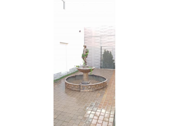 Fantana arteziana F24/fantani arteziene/decor gradina/fantana beton - 5/5