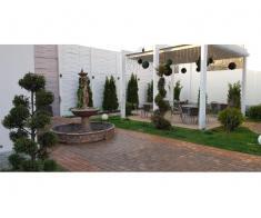 Fantana arteziana F25/fantani arteziene/decor gradina/fantana beton