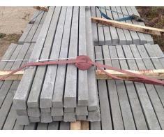 Spalieri de vie/spalieri vie/ stalpi beton /