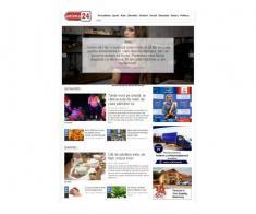 Redactare si publicare articole seo, advertoriale