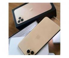 Apple iPhone 11 Pro Max, iPhone 11 Pro, iPhone 11, iPhone XS Max - Poza 4/5