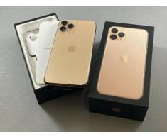 Apple iPhone 11 Pro Max, iPhone 11 Pro, iPhone 11, iPhone XS Max - Poza 5/5