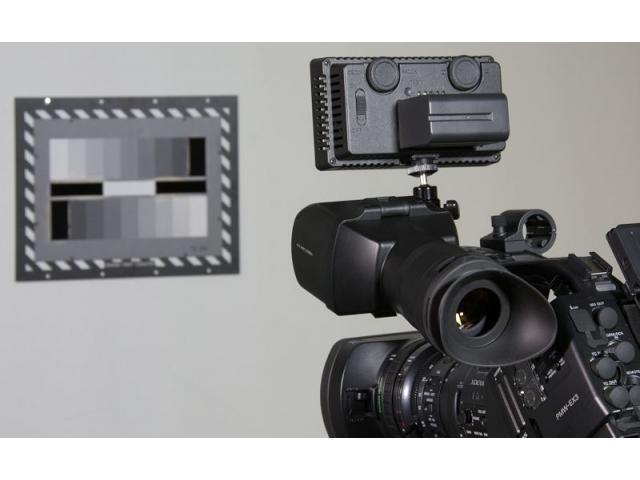 LAMPI VIDEO PROFESIONALE- 20 EURO - 3/3