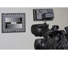 LAMPI VIDEO PROFESIONALE- 20 EURO