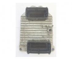 Reparatii si vanzari calculatoare motor pentru auto Opel Astra, Zafira, Vectra
